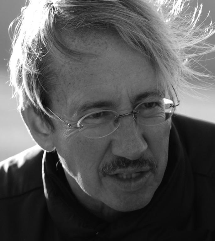 Carl Fechner