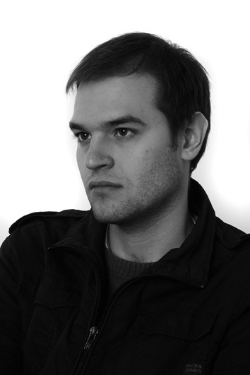 Miguel MГјller-Frank