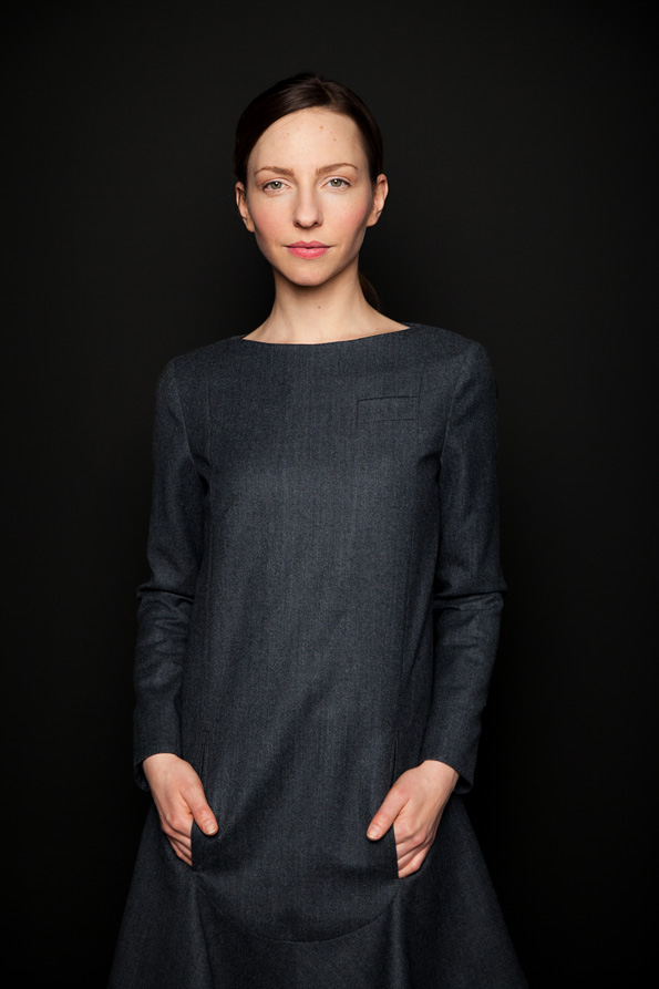 Katharina Schütler