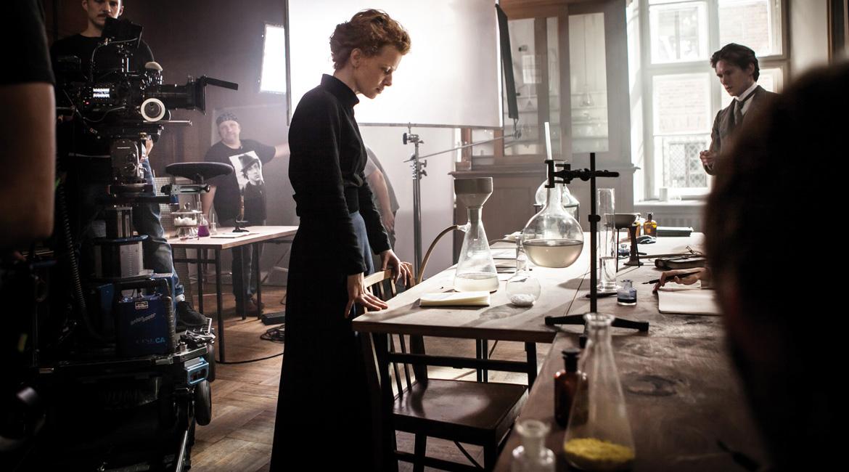 german films quarterly 3 2015 marie curie