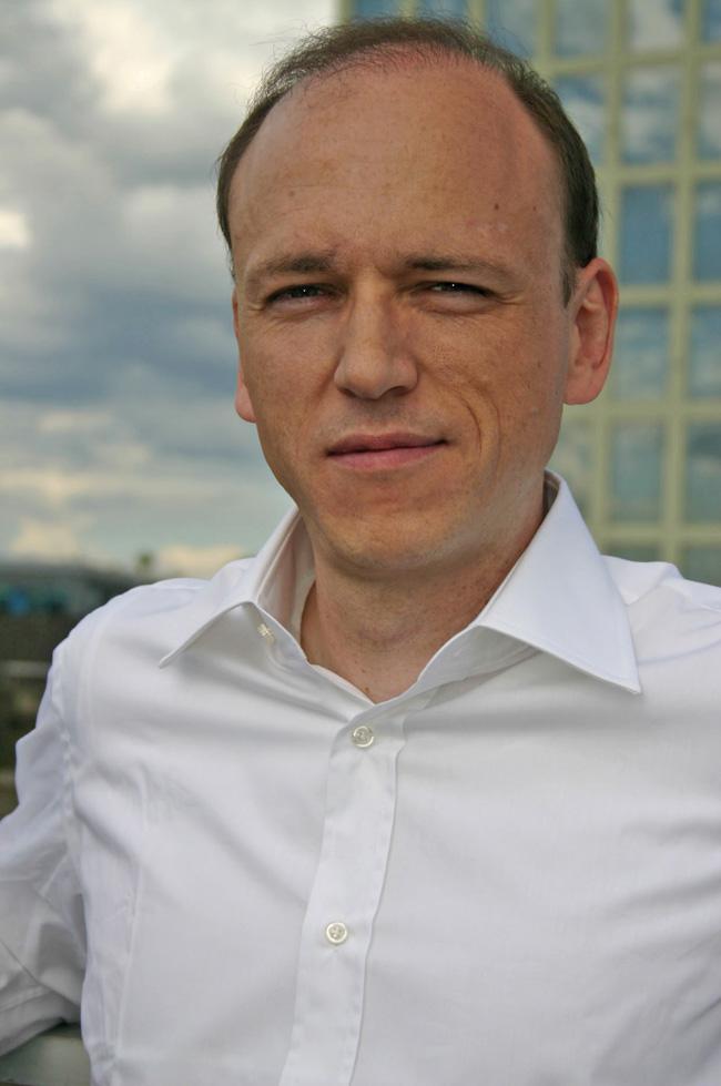 Bernd Schaarmann Verstorben